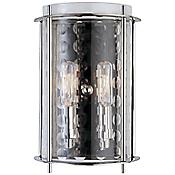 Esopus Wall Sconce