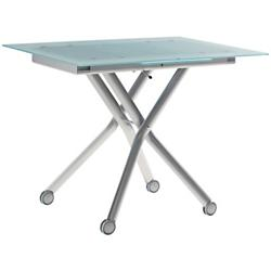 Esprit-V Adjustable Coffee Table