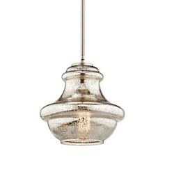 Everly 42167 Mini Pendant