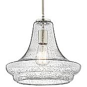 Everly 42328/42329 Pendant
