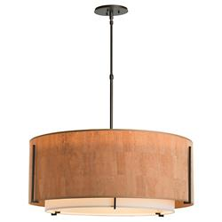 Exos Double Shade Suspension - Large