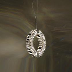 Eyris Mono Pendant