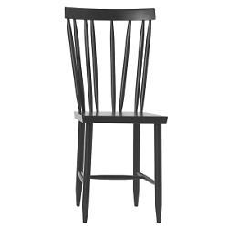 Family Chair No. 4