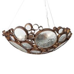 Fascination Bowl Suspension