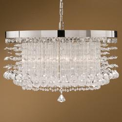 Fascination Chandelier