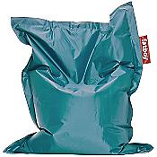 Fatboy Junior Bean Bag (Turquoise) - OPEN BOX RETURN