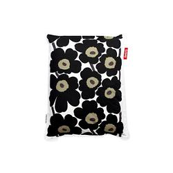 Fatboy Marimekko Unikko Junior Bean Bag