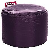 Fatboy Point Ottoman