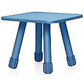 Fatboy Tablitski Table