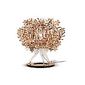 Fiorellina Small Table Lamp