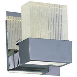 Fizz III LED Wall Sconce