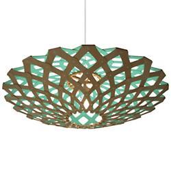 Flax LED Pendant