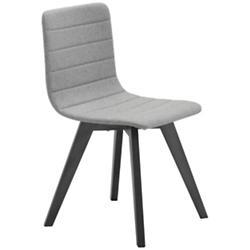 Flexa-LX Chair Set of 2