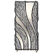 Flow Vertical Wall Sconce