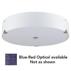 Flushmount 24 inch by Lights Up! - OPEN BOX RETURN