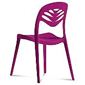 ForYou2 Chair Set of 4