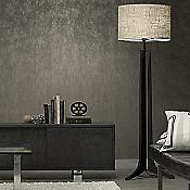 Forma LED Floor Lamp