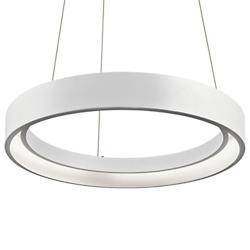 Fornello LED Pendant