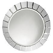 Fortune Mirror