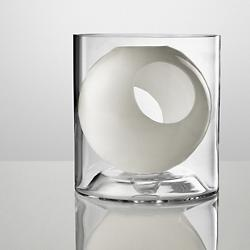 Four Vase