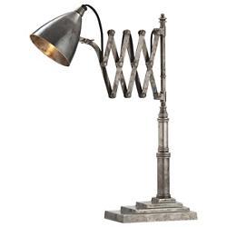Fraiser Desk Lamp