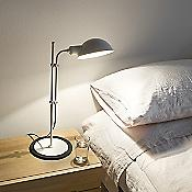 Funiculi Table Lamp