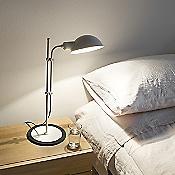 Funiculi Table Lamp