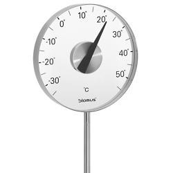 GRADO Garden Thermometer