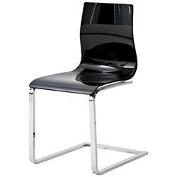 Gel-SL Chair Set of 2