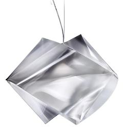 Gemmy Prisma Pendant