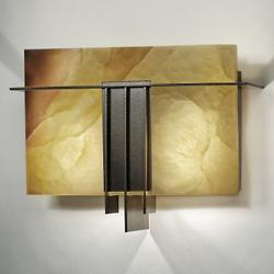 Geos 08158 Wall Sconce