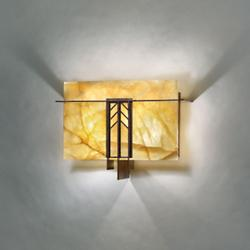 Geos 08159 Wall Sconce