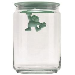 Gianni Jar Medium (Mint Shake) - OPEN BOX RETURN