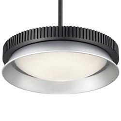 Gizmo LED Flushmount/Pendant