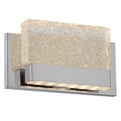 Glacier LED Wall Sconce