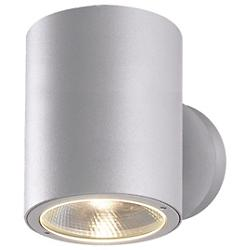 Glen LED Outdoor Wall Sconce