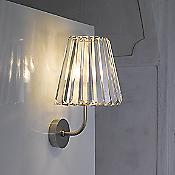 Glitters Wall Sconce