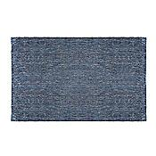 Golf Indoor/Outdoor Rug