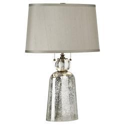 Gossamer Table Lamp