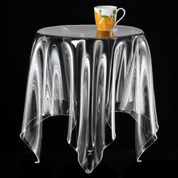 Grand Illusion Table