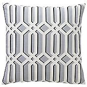 Greenbrier Pillow