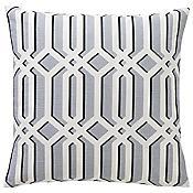 Greenbrier Pillow