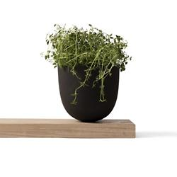 Grow Pot with Stand