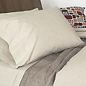 HEATHER Pillowcase Pair