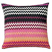 HUMBERT Cushion