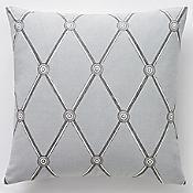 Hadley Pillow