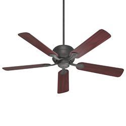 Hanover Ceiling Fan