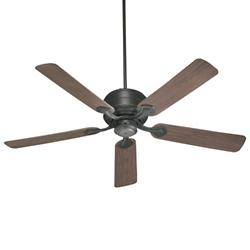 Hanover Patio Ceiling Fan