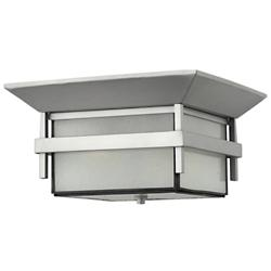 Harbor Outdoor Flushmount