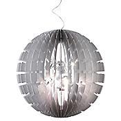 Helios 60/90 Aluminum Pendant